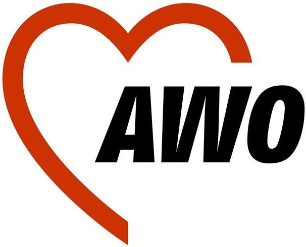 AWO-Aktivtreff Louise Schröder